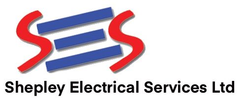 Shepley Electrical Services Ltd